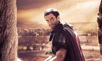 RISEN: A Day Without Death